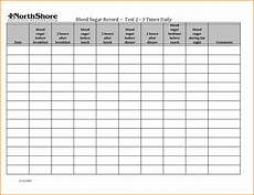 for printable diabetes log book calendar 2015