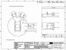 230 115 volt motor wiring diagram leeson electric motor wiring impremedia net