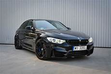 Bmw M3 F80 Lci Black 431 Ps Europa 7006138922