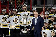 nhl announces schedule for 2019 stanley cup final