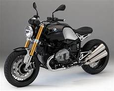 bmw 1200 nine t bmw r 1200 nine t 2014 galerie moto motoplanete