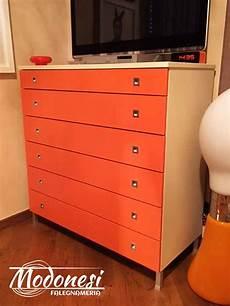 cassettiera per da letto cassettiera e mobile su misura con ante scorrevoli e cassetti