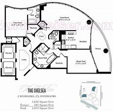 las olas river house floor plans las olas riverhouse floorplan and availability for andy