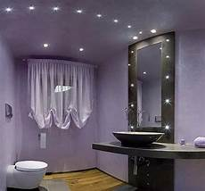 Bathroom Ideas Purple by Houses Purple Interior Designs Bathroom