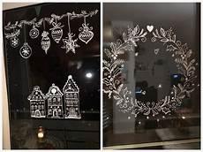 9 neuester fenster bemalen weihnachten deko weihnachten