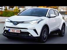 toyota c hr 2018 2018 toyota c hr hybrid