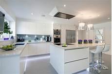 interior design kitchen pictures bespoke kitchen worktops victoriamarble ruislip uk