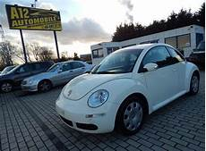 new auto occasion volkswagen new beetle 1 9 tdi d occasion manual diesel 5 350eur 2007