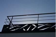 garde corps terrasse design favori garde corps moderne exterieur pi99 montrealeast