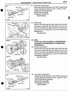 small engine repair manuals free download 1996 gmc 2500 club coupe windshield wipe control repair manuals toyota tacoma 1996 repair manual