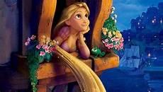 Malvorlagen Rapunzel Ausmalbilder Rapunzel Malvorlagen 1ausmalbilder