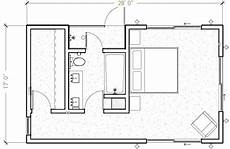 lake flato house plans rooms lake flato