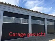 garage scheune halle suche doppelgarage garage scheune halle in