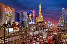 world most popular places las vegas new mexico
