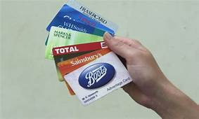 Do Reward Cards EVER Pay You For Your Loyalty  This Is Money