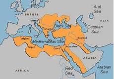 espansione impero ottomano lavoro a istanbul dinastia ottomana dove sono finiti gli