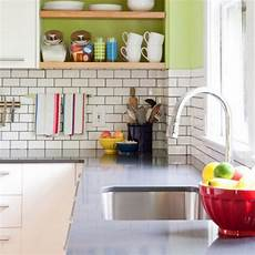 3 tips for choosing the grout color for your
