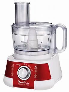 robot da cucina prezzo moulinex masterchef 5000 prezzo colonna porta lavatrice