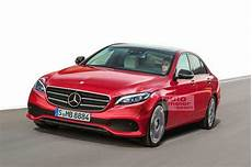 when will mercedes 2020 come out when will mercedes 2020 come out car review car review