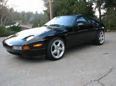 how petrol cars work 1993 porsche 928 electronic throttle control porsche 928 gts in black metallic automatic 1993 928gts for sale photos technical