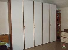 subito it armadio armadio cinque ante con cassettiera a roma in compra e