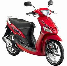 Modifikasi Motor Matic Mio Sporty by Modifikasi Motor Matic Matic Drag Bike Comparison 3