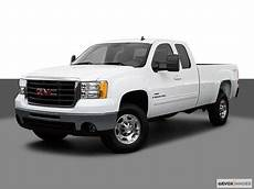 blue book value for used cars 2008 gmc sierra 3500 electronic valve timing 2008 gmc sierra 3500 hd extended cab pricing ratings expert review kelley blue book