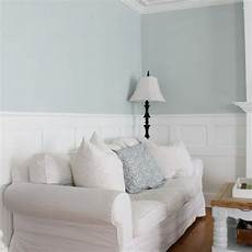 true value old fashioned paint paint colors in 2019 paint colors painting favorite paint