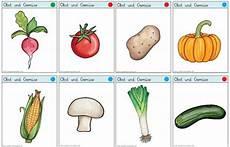 bilder obst und gemüse zum ausdrucken vokabelkarten obst und gemuese zaubereinmaleins designblog