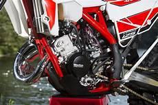 all new beta 125 2 stroke dirt bike magazine