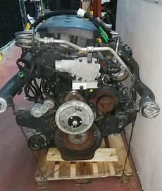 pi 232 ce occasion moteur pl iveco moteur iveco stralis 460 eev standard vente pi 232 ces poids lourds