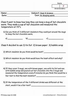 the city school science worksheets for grade 3 12513 the city school grade 4 science reinforcement worksheet