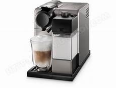 Delonghi En 550 S Latissima Touch Pas Cher Nespresso