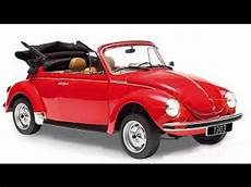 käfer cabrio 1303 vw 1303 cabrio 1 8