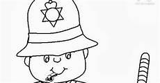 Malvorlagen Haus Xp Malvorlagen Gratis Malvorlagen Polizei