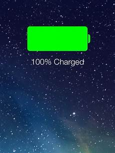 dynamic wallpaper battery iphone how to save battery iphone w ios 7 complete guide