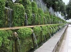 italian renaissance gardens streett