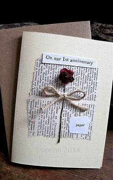 and understated first wedding anniversary by artbyseezal anything