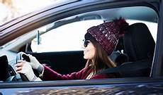 devis gratuit assurance auto assurance auto devis gratuits souscription en ligne