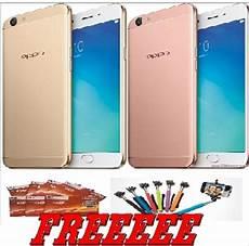Jual Handphone Oppo F1 S New Garansi Resmi Oppo Di Lapak