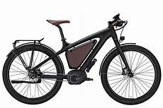 city e bike test 24v 50ah triangle ebike battery shenzhen pknergy energy