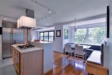 Kitchen Countertops Nassau County by New York City Apartment Kitchen Small Kitchen Design