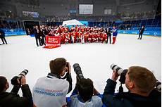 closing ceremony marks the end of krasnoyarsk 2019 winter