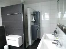 dusche ohne duschtasse bauen i flair eckeinstieg duschkabine 90 215 90 cm faltdusche aus
