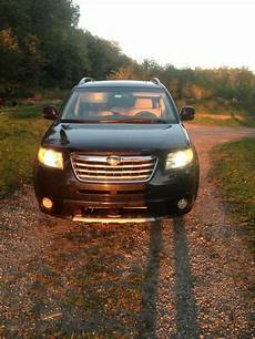 automobile air conditioning repair 2010 subaru tribeca transmission control sell used 2010 subaru tribeca touring sport utility 4 door 3 6l in canfield ohio united states