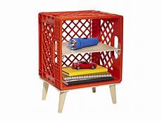diy projects for kids rooms hgtv