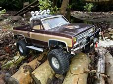 l homme qui tombe à pic voiture l homme qui tombe a pic scx10 page 4 rccrawler forum