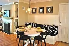 Diy Kitchen Banquette Part 2 The Suburban Urbanist