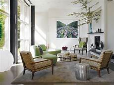 country chic home decor country chic living room modern living room new york