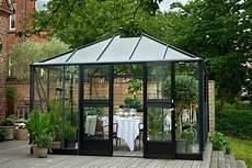 Gewächshaus Holz Glas - juliana gew 228 chshaus oase 13 5 m 178 glas esg 3 mm anthrazit